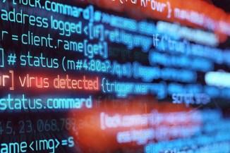 Allianz, per le aziende le cyberminacce diventano una realtà