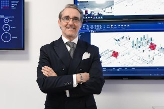 Futuro in sicurezza per lo smart working
