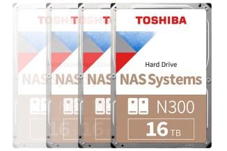 Toshiba: tra HDD e SSD chi si affermerà nello storage?