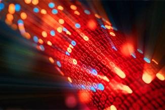 Compuware, la trasformazione dei mainframe mission-critical
