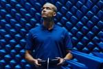 Tendenze: Ericsson prevede l'arrivo dell'Internet dei sensi