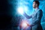 IDC Future of Work indaga sul futuro di aziende e lavoro
