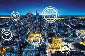 Socomec semplifica la gestione remota e real time degli UPS