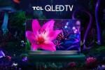 CES 2020, TCL lancia il futuro della tecnologia Mini-LED