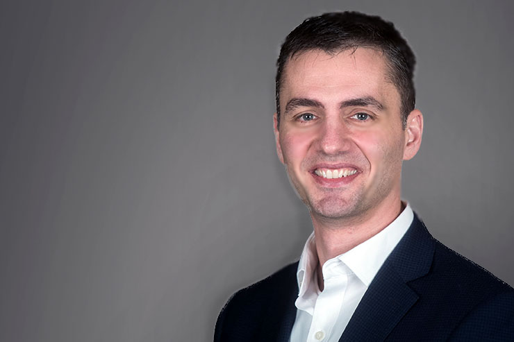 Veeam nomina Danny Allan nuovo Chief Technology Officer