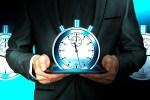 Oracle: 2020, l'Intelligenza Artificiale non ammette ritardi