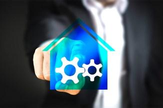 Ule Alliance, lo sviluppo del mercato smart home nel 2020
