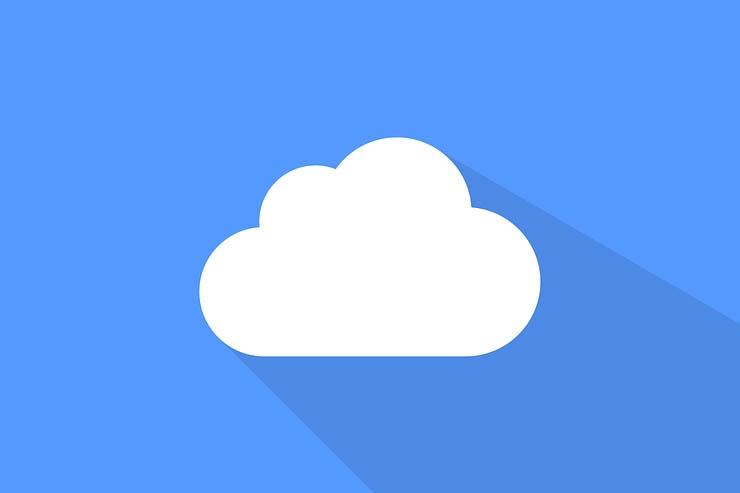 Cloud ibrido e multi-cloud