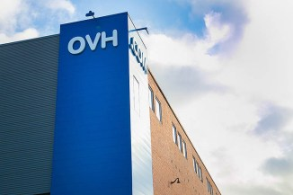 OVHcloud entra nell'associazione Point de Contact
