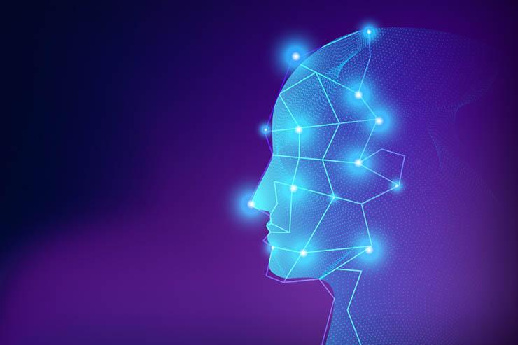 Ricoh: come IA e robotica cambiano la vita nelle aziende