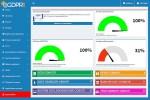 GDPRLab assicura la completa conformità alle normative