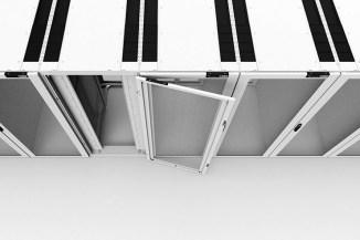 Legrand presenta la nuova e affidabile piattaforma Nexpand