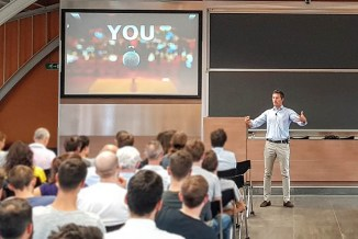 Business e formazione, l'idea MLC Presentation Design Consulting