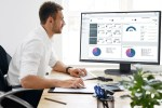 NEC Display Solutions, Platinum Partnership con UC Workspace