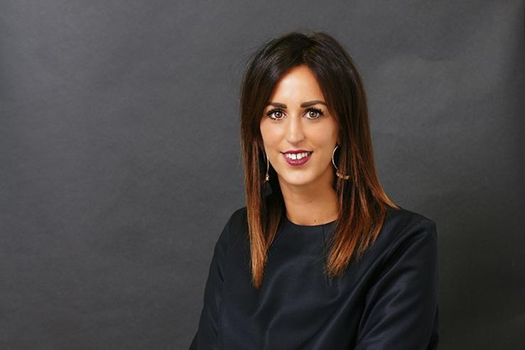 Digital advertising, intervistiamo Francesca Lerario di Ogury Italia