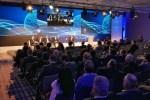 ICC8 Berlino, è di scena la trasformazione digitale PFU