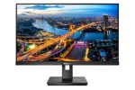 MMD: ecco il monitor di design ed eco-friendly Philips 243B1
