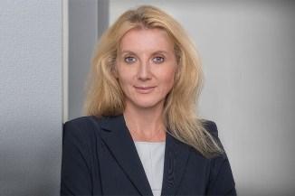 Verizon, Stefica Divkovic è la nuova Group VP EMEA