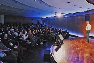 Wildix UCC Summit, strategie e strumenti a valore aggiunto