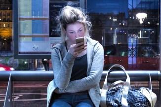Ericsson: 5,9 mld di persone accedono alla rete cellulare