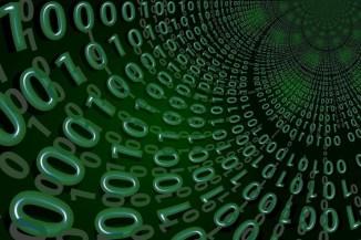Digital Transformation Institute e Cfmt, cosa sono i Big Data?
