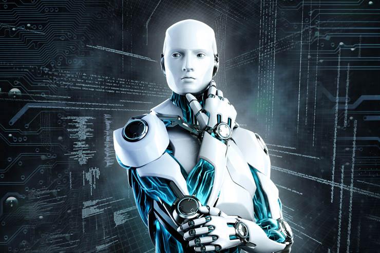 Traccia digitale e cyber-disordine