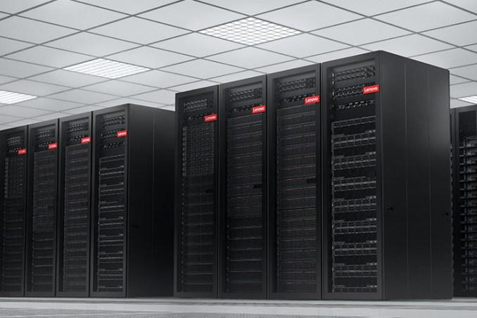 Cloud, IoT e 5G: intervista a Alessandro de Bartolo di Lenovo