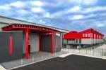 Sinergie innovative per la partnership strategica tra Supernap Italia e Sirti