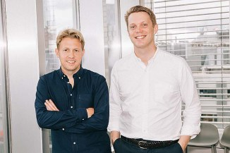 Account aggregation provider, Tink acquisisce Eurobits