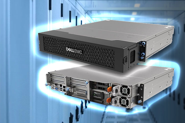 Dell, strumenti sempre più innovativi per l'edge computing