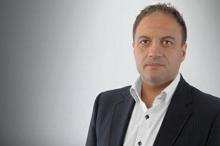 Wireless networking, intervista a Paolo Ciavardini di EnGenius