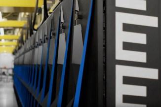 Contro Covid-19 Summit di IBM a disposizione dei ricercatori