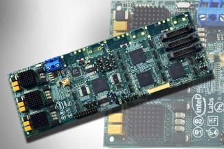 Intel presenta il sistema neuromorfico Pohoiki Springs