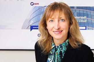 La resilienza delle imprese italiane, le osservazioni di IPKom