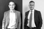 Westcon-Comstor, nuovo accordo di distribuzione per Libraesva