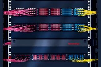 Datacenter a 400 Gbps, arriva Rosenberger OSI PreCONNECT Sedecim