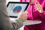 SAP e Swiss Re, insieme per soddisfare gli standard contabili