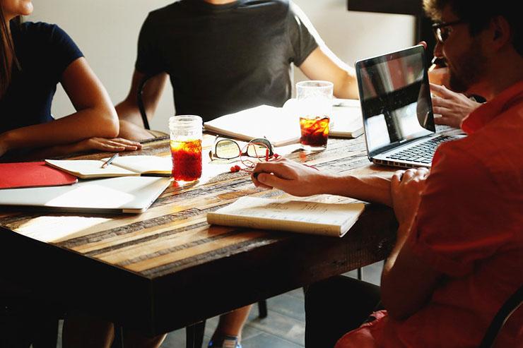 Il tema dell'anno è lo smart working, i consigli da Forcepoint