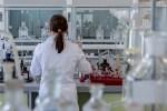 Allarme ospedali: secondo Acronis cyberattacchi in crescita