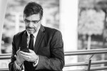 Smart working poco sicuro, le abitudini dei dipendenti italiani