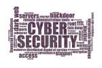 Juniper Connected Security, accesso sicuro e visibilità completa