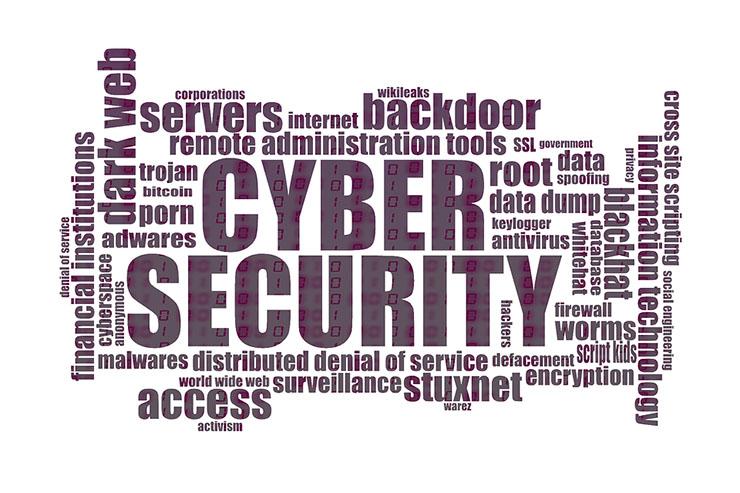 Juniper Connected Security