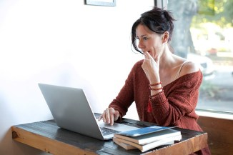 Il lavoro da remoto e le smart home