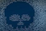 Darktrace, a breve cyberattacchi alimentati dall'AI