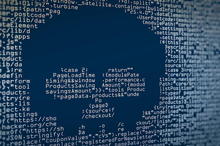 La diffusione di cybersquatting