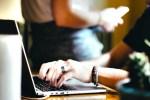 Lavoro da remoto e in mobilità, il cloud aiuta le imprese