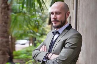 App e network aziendale, intervista a Manuele Ceschia di Mynet