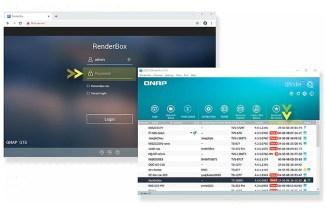 Scalabilità e sicurezza, QNAP rilascia QTS release 4.4.2