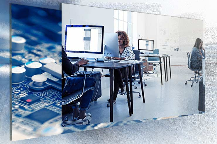 Il nuovo Managed Security Services Program di SonicWall