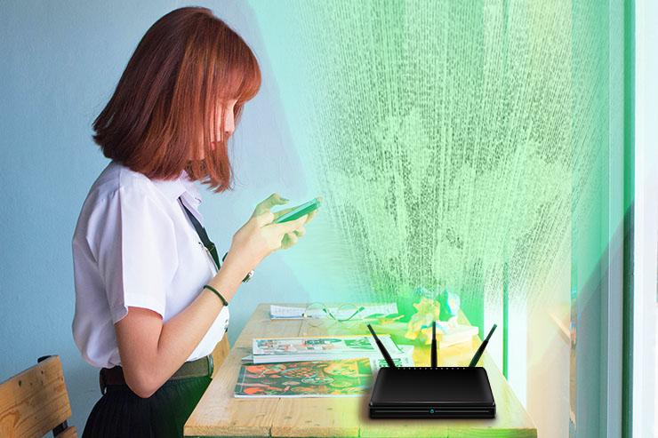 Reti mesh e Wi-Fi 6, i webinar gratuiti di TP-Link